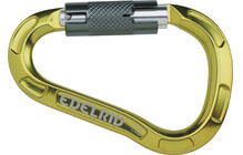 Edelrid HMS Magnum Triple oasis